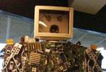 'Robot'