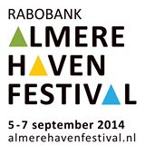 Havenfestival