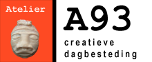 Atelier A93