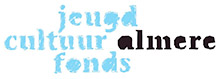 Jeugdcultuurfonds Almere