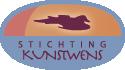Stichting Kunstwens