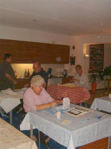 Woekshop Beeldhouwen voor ouderen